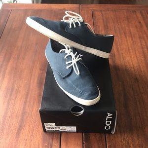 Men's Aldo Almonzor Casual Shoes